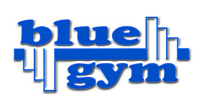 Blue_Gym_logo123.jpg